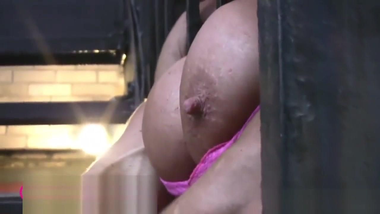 Porno photo Jeremih feat pitbull birthday sex remix