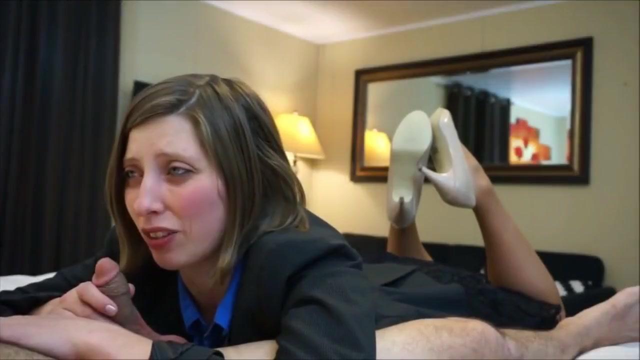 Pron Videos Bartovo vnitrni dite online dating