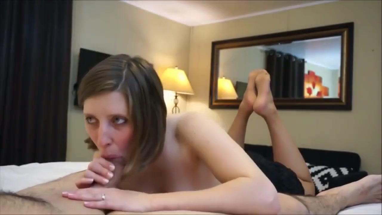 Porn Pics & Movies Kezia noble online dating pdf free