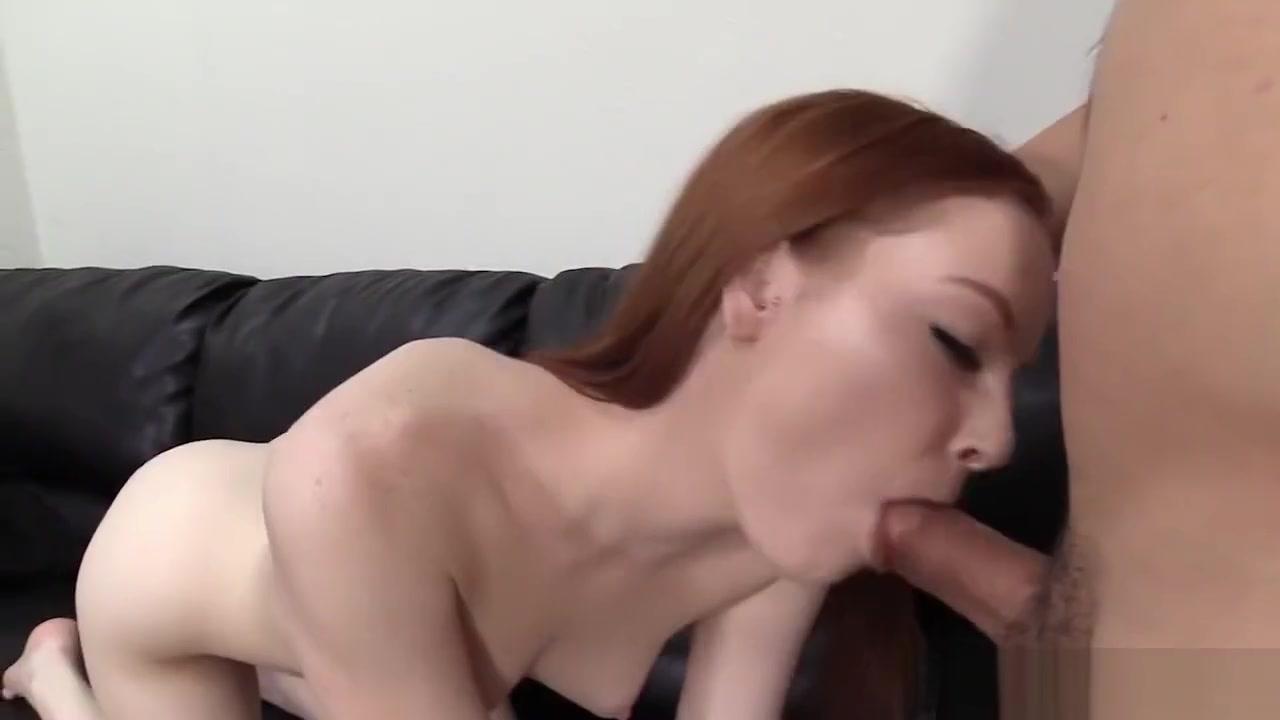 Britt morgan gets creampie by joey silveira Pron Videos