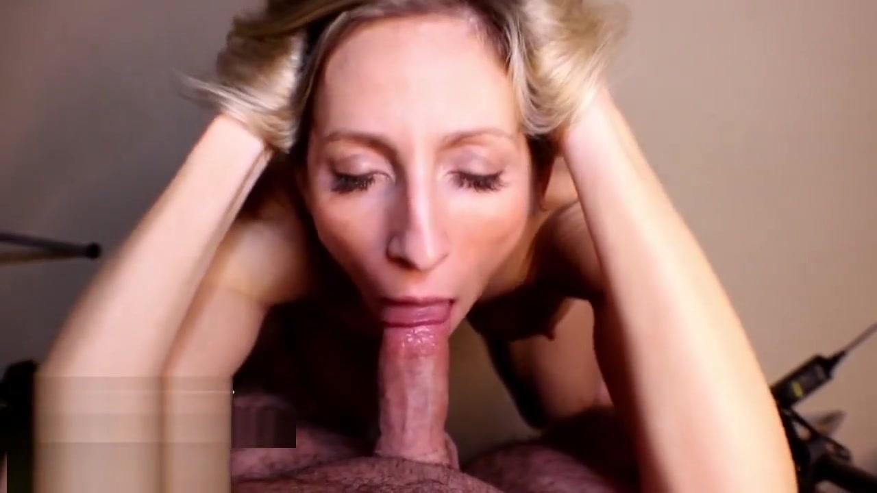 New porn Hot lesbian latex bondage