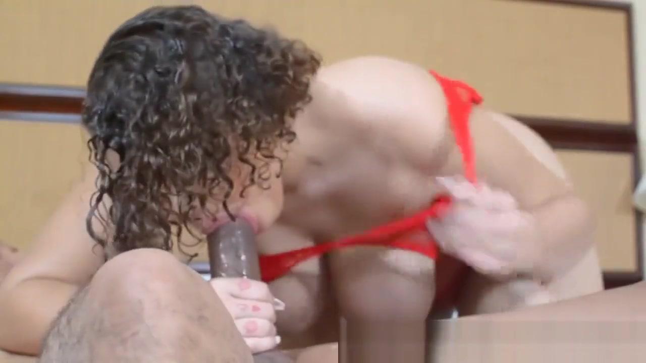 FuckBook Base Canadian japanese porn star