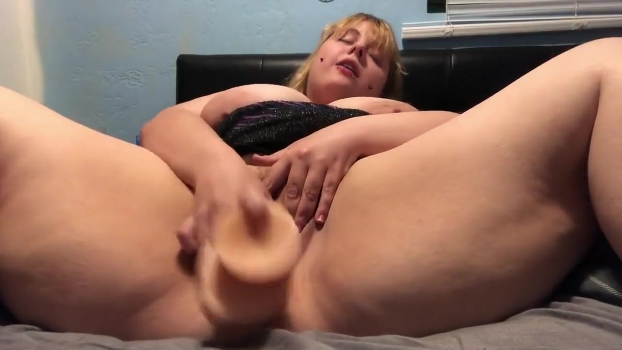 Porn Pics & Movies Experienced cookies in act