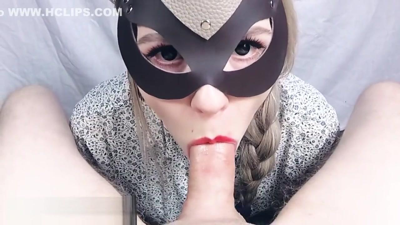 Porn Pics & Movies Gangbang photo gallery