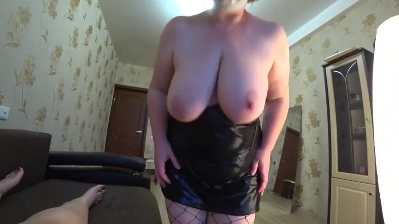 Awesome beautiful bbw girl Sex archive