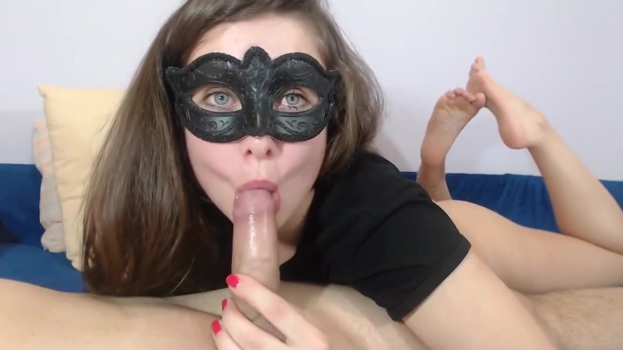 Naked firl anal sex Porn archive