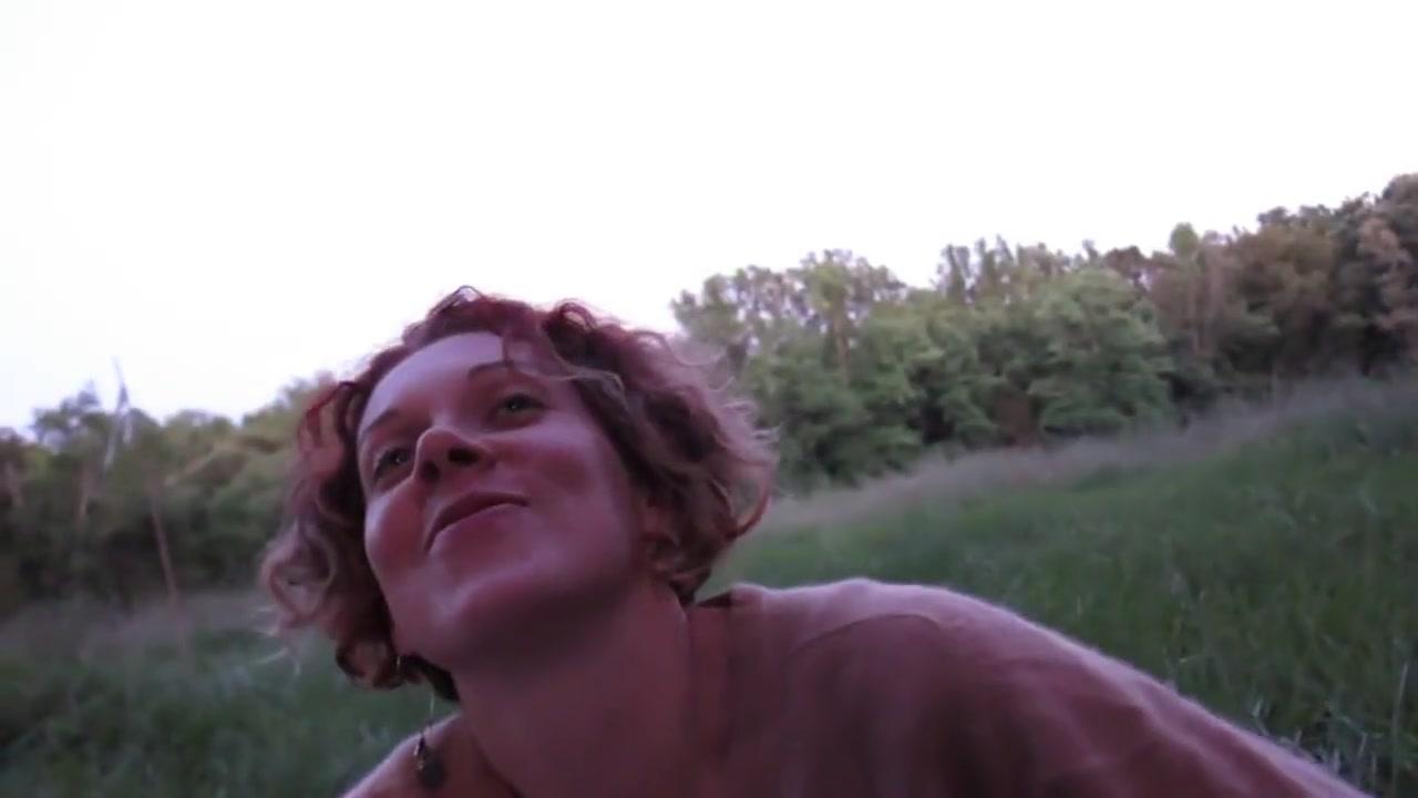 ricki white fucked up facials download XXX Video