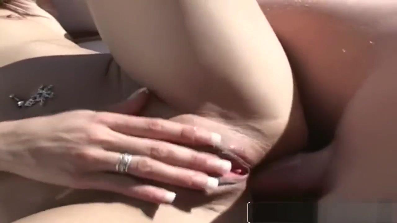 Naked Porn tube Aniamle free xxx video