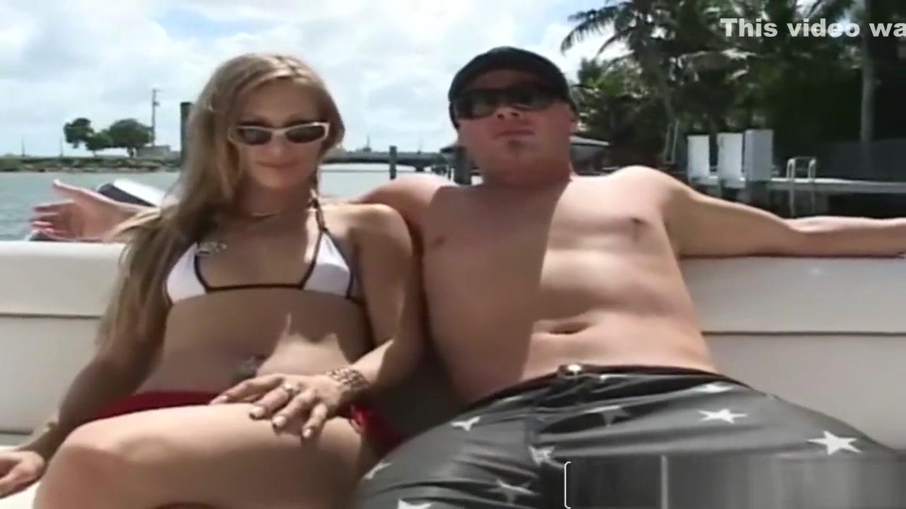 Porn FuckBook Pornstars for anal sex