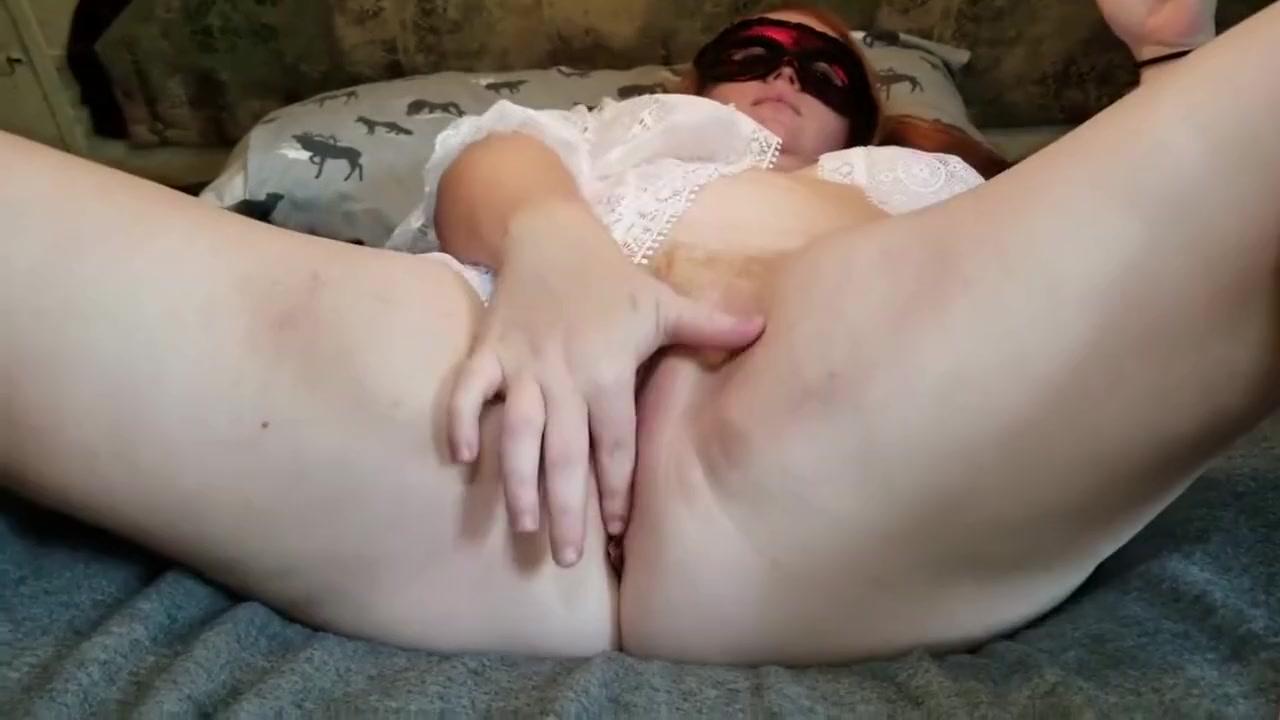 Hard core sex lesbians Pron Pictures