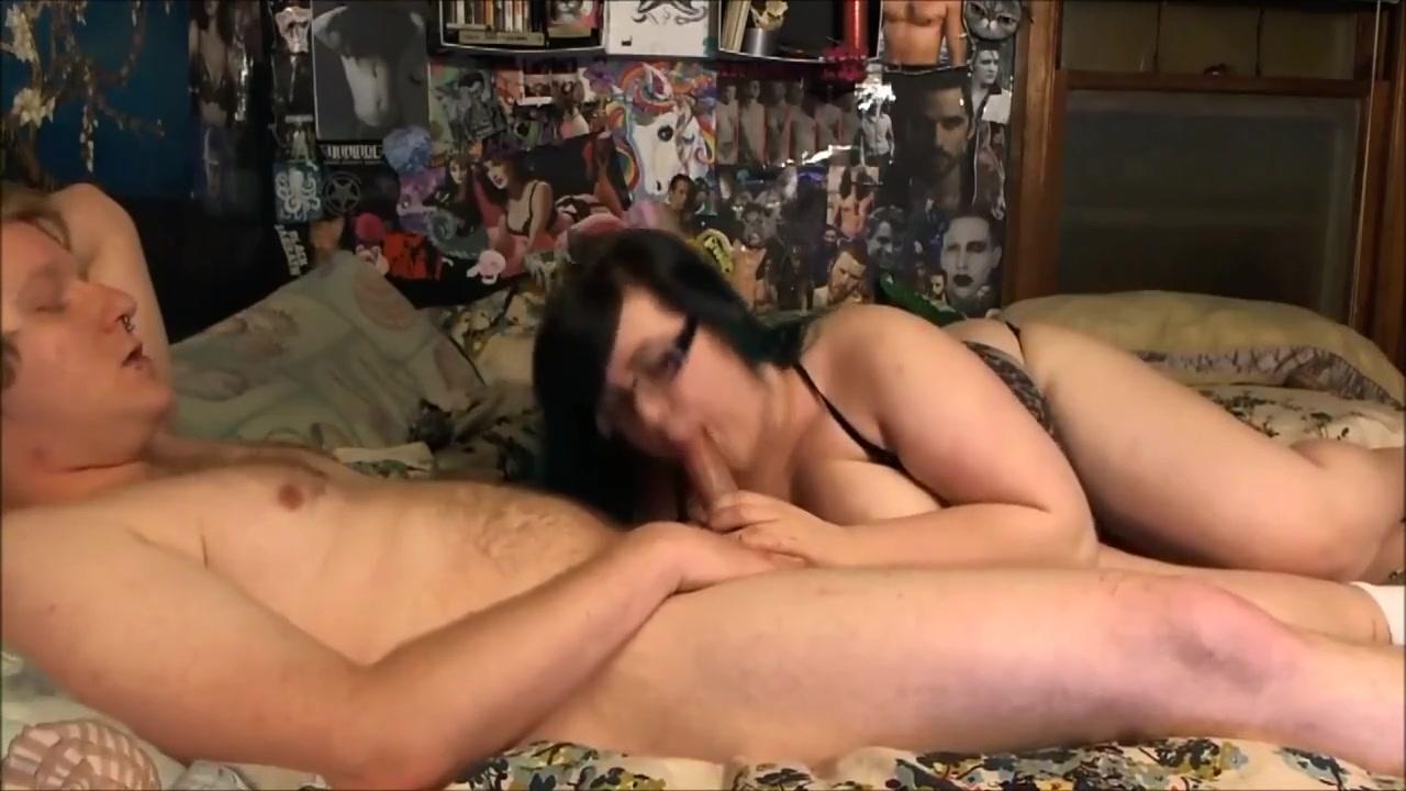Bk excellent pannenset 5 delightful dating Porn Base