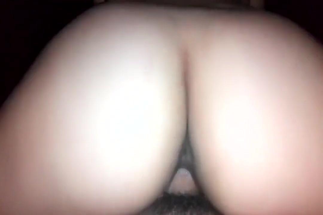 Porn archive Enema for girl