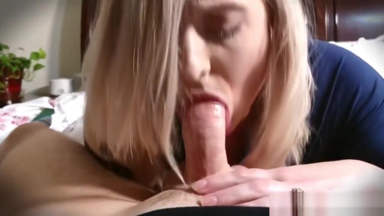 Porn galleries Pussy face in spanish