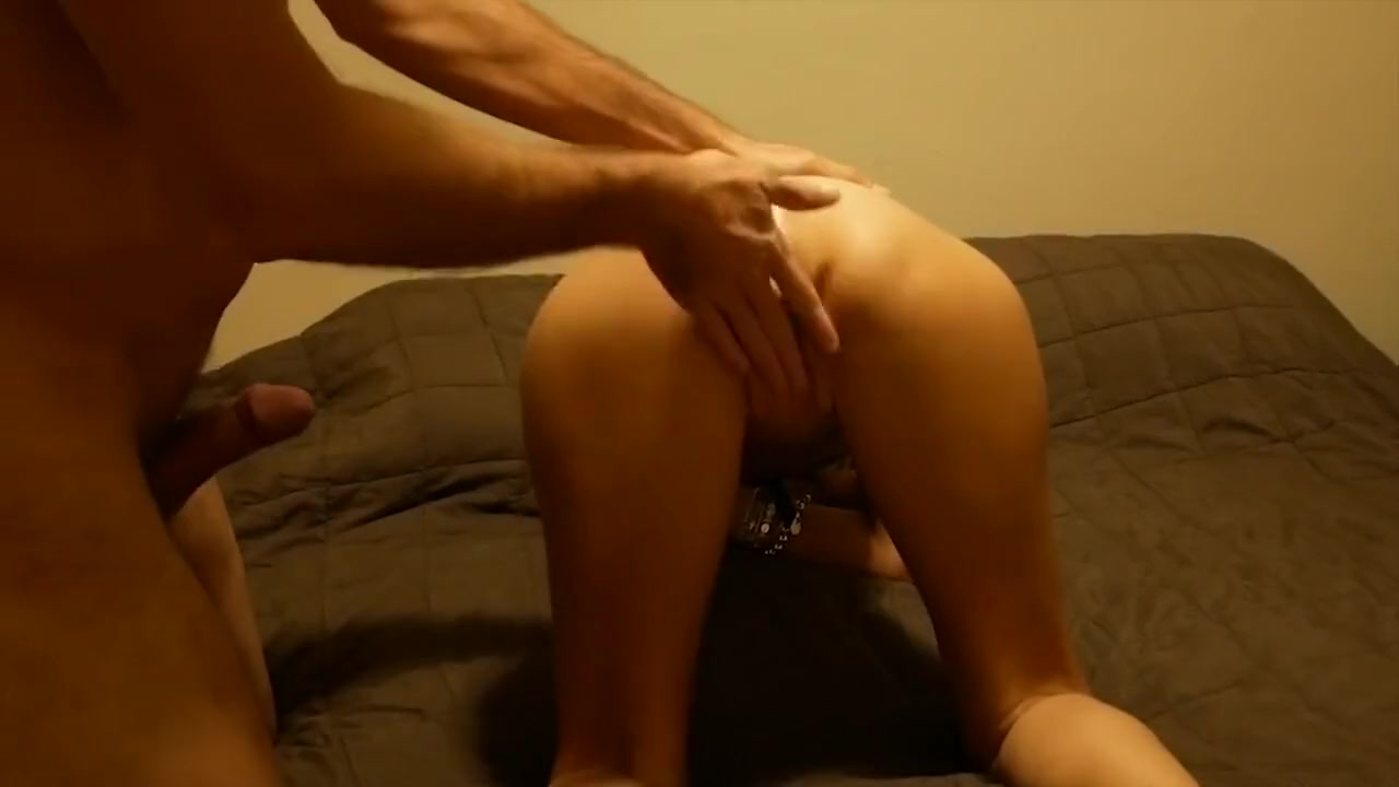 Porn clips Poop out of her asshole