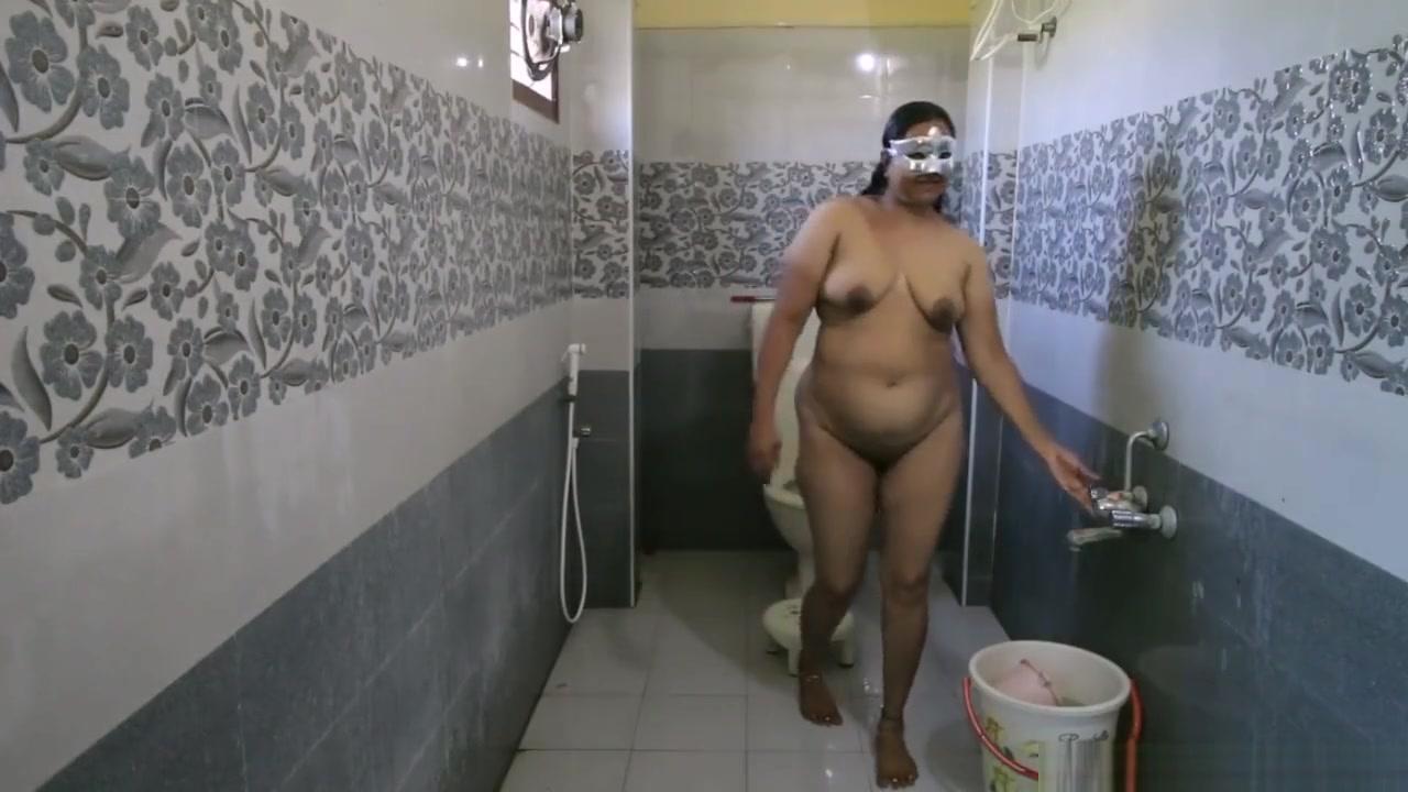 Bbw phat pussy (part) Sexy xxx video