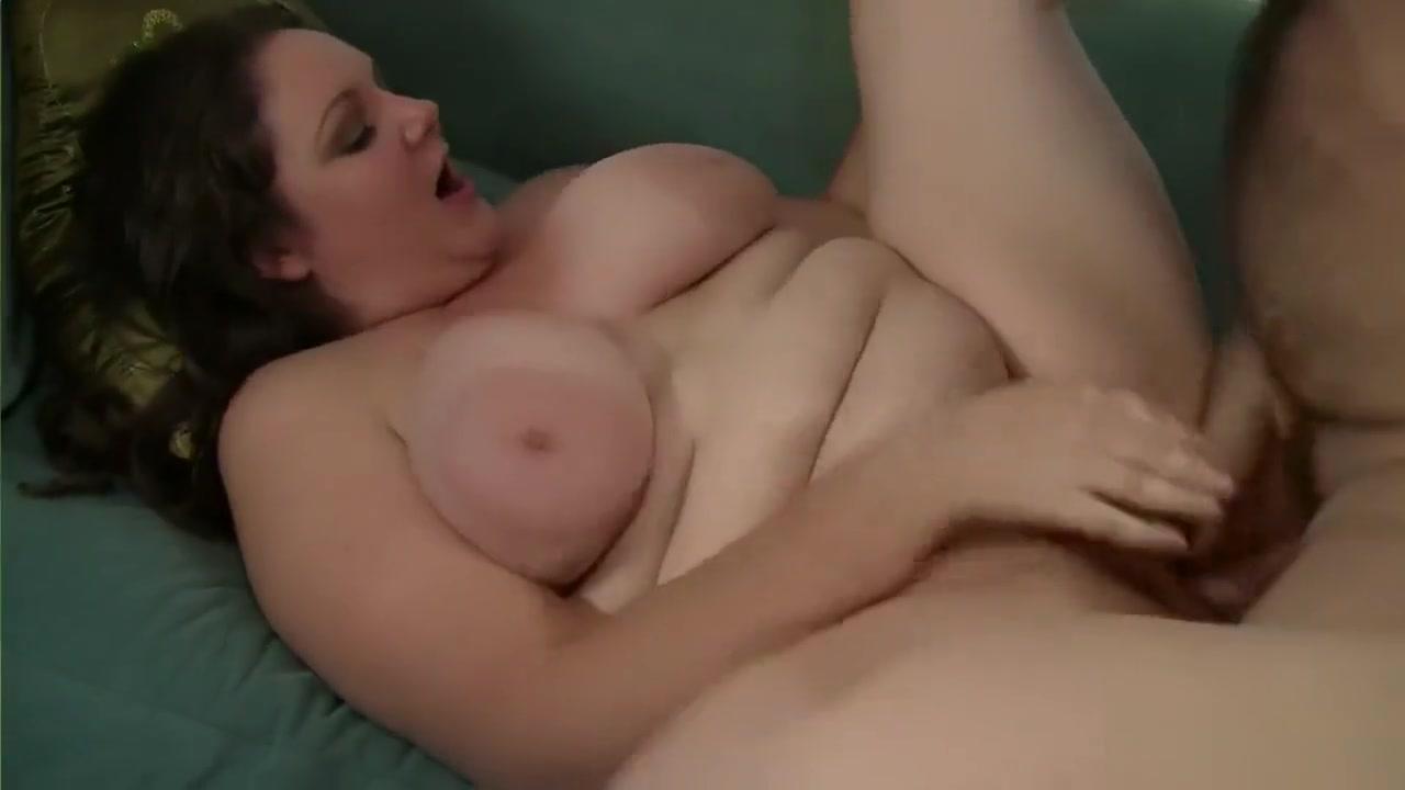 18+ Galleries Hairy latina vagina