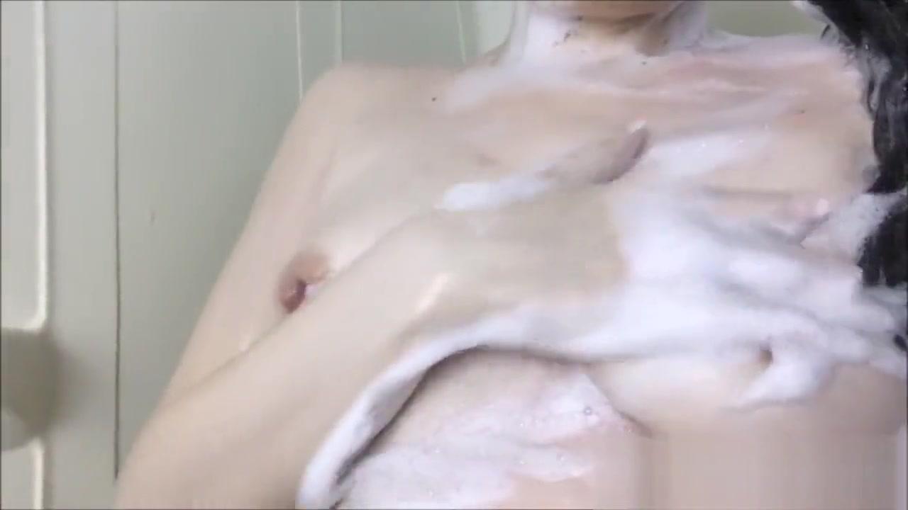 Hot porno Lecciones de bajo electrico online dating