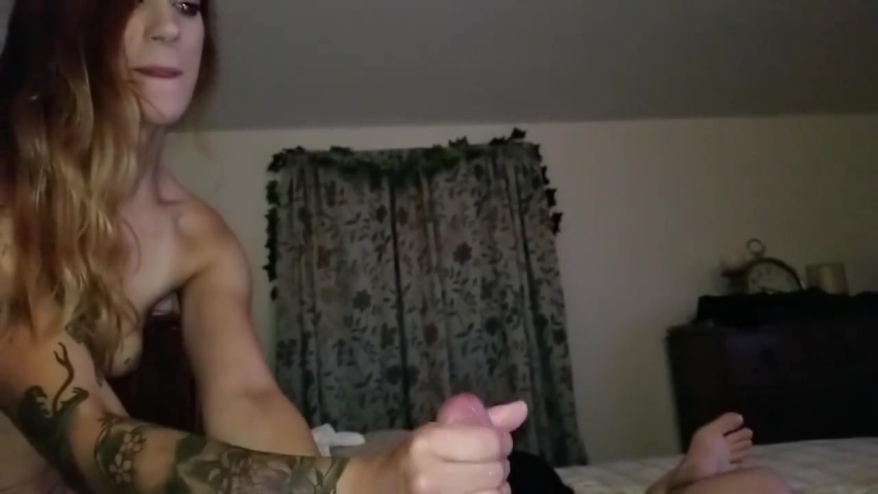 New xXx Video Is he into you test