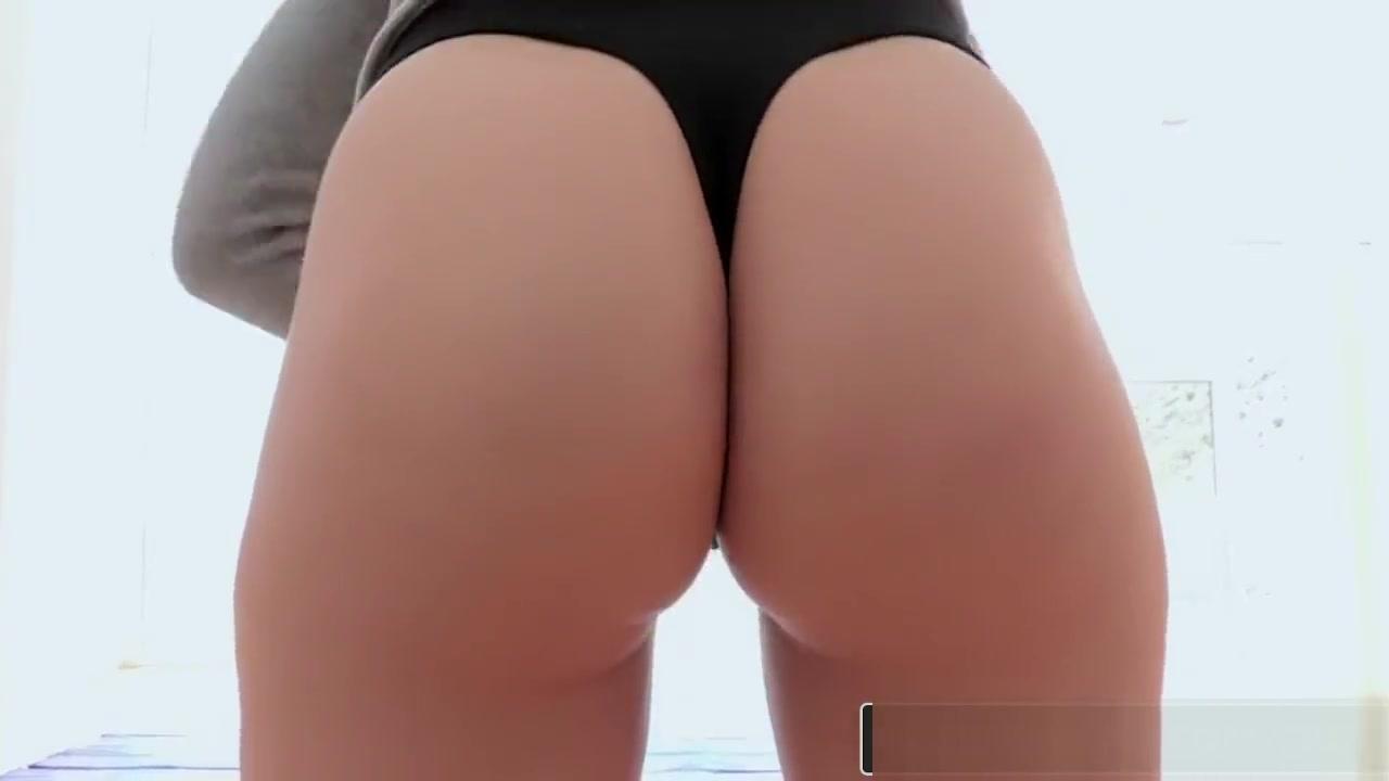 Orgasm sexy School lesbion