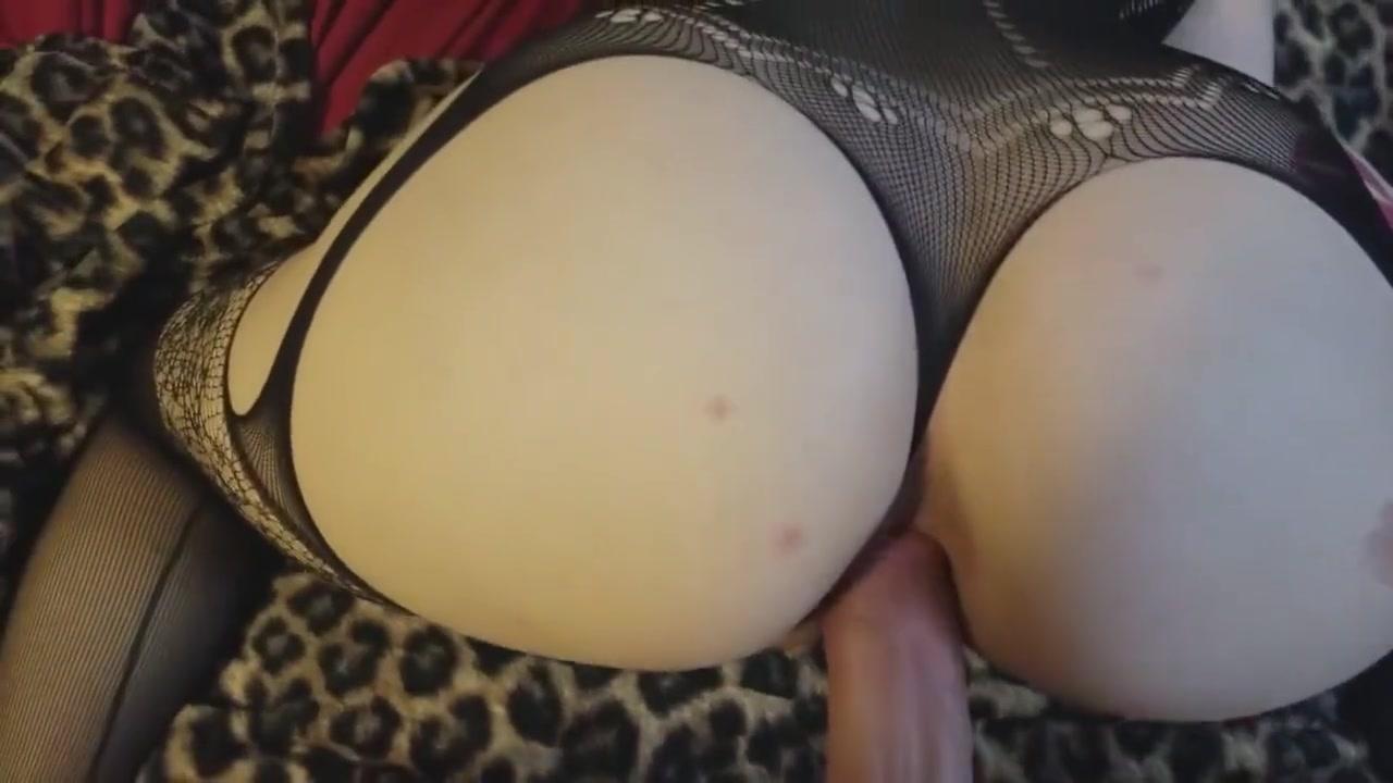 xxx pics Carmella bing porn pictures