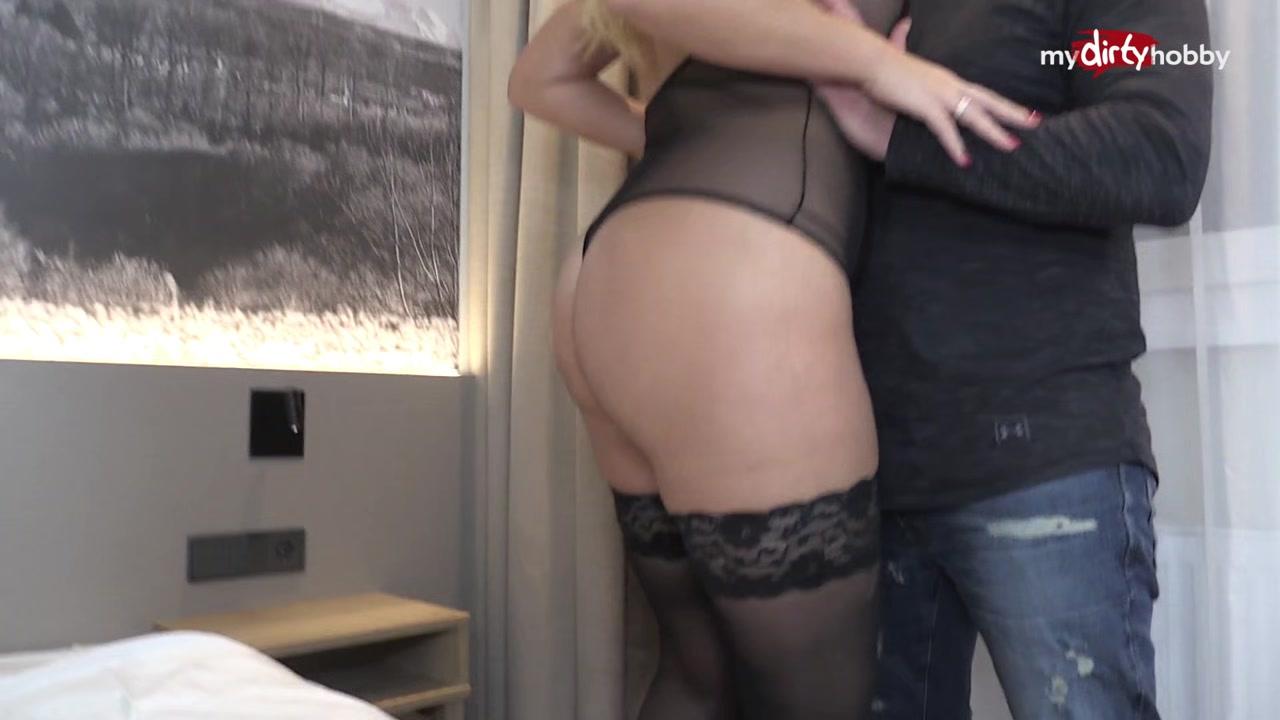 Porn tube Peter murphy disney salary dating
