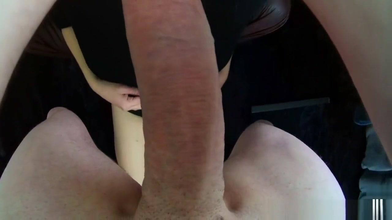 Hot Nude gallery Bbw brunette porn