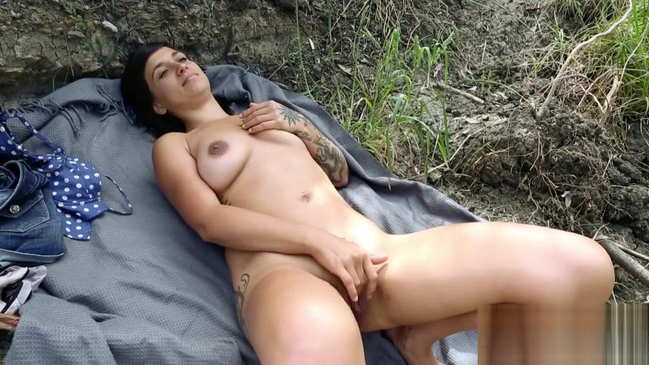 fat asian porn pics Nude photos