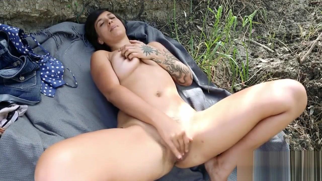 Dating travel nurses Naked xXx Base pics
