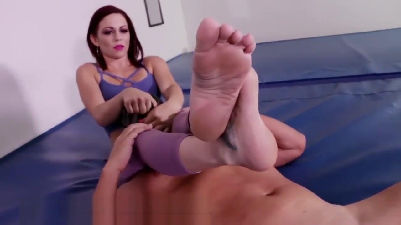 cuckhold foot domination Redhead Dani Jensen bangs with Johnny Sins