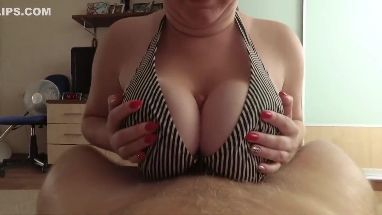 Rachel blanchard sex tape Porn tube