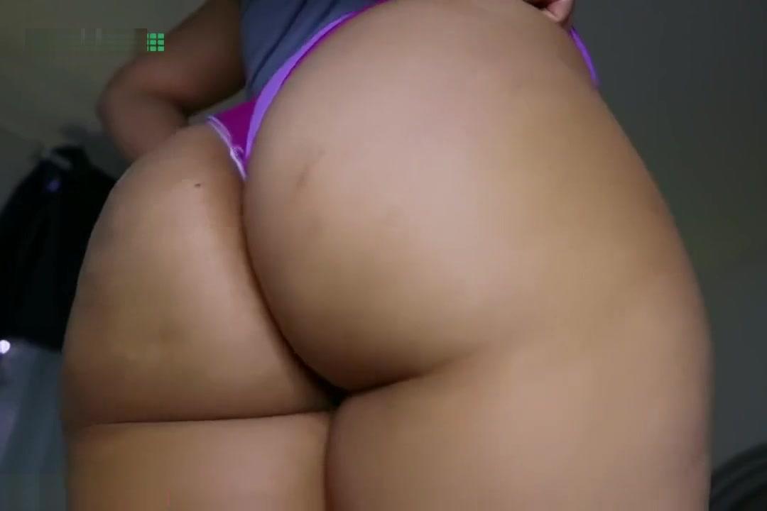 Porn clips Mike sherm snapchat