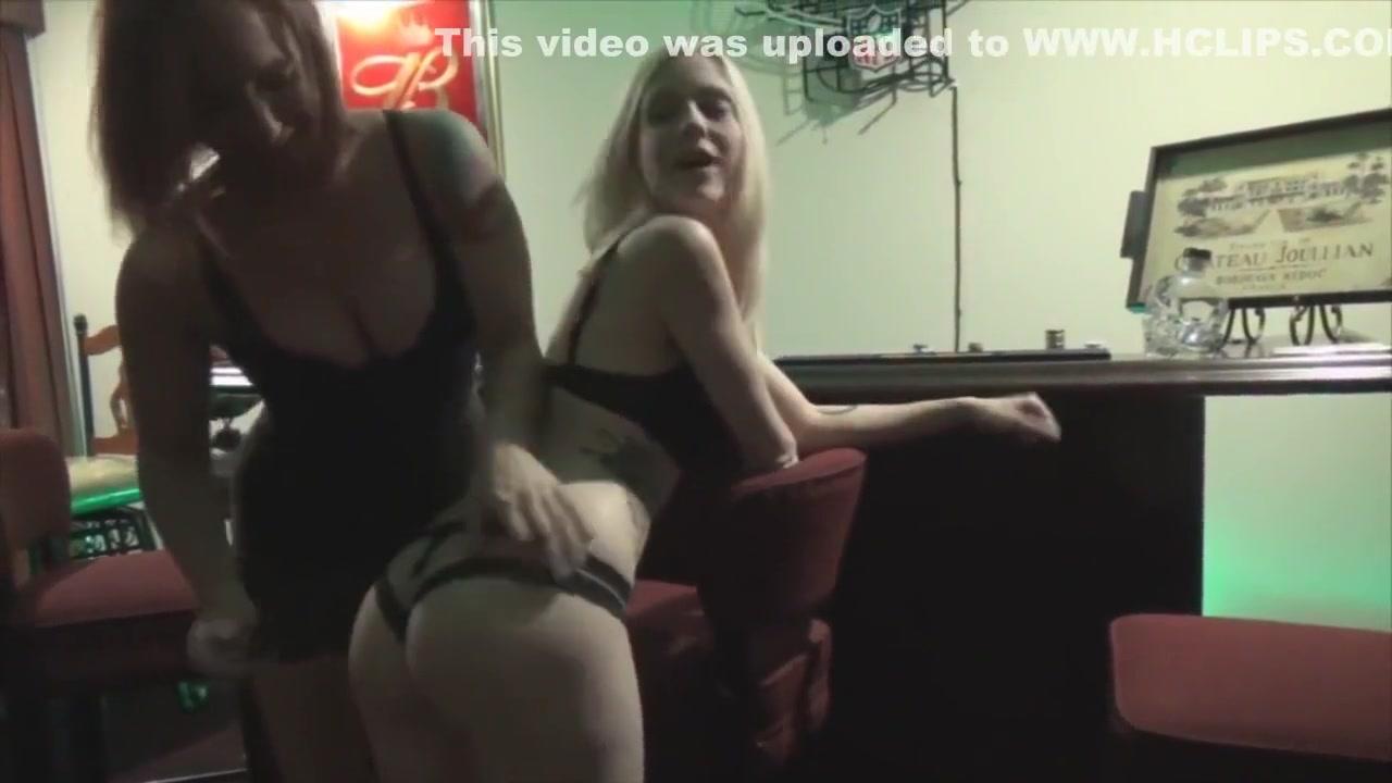 Massage Lesbir porno