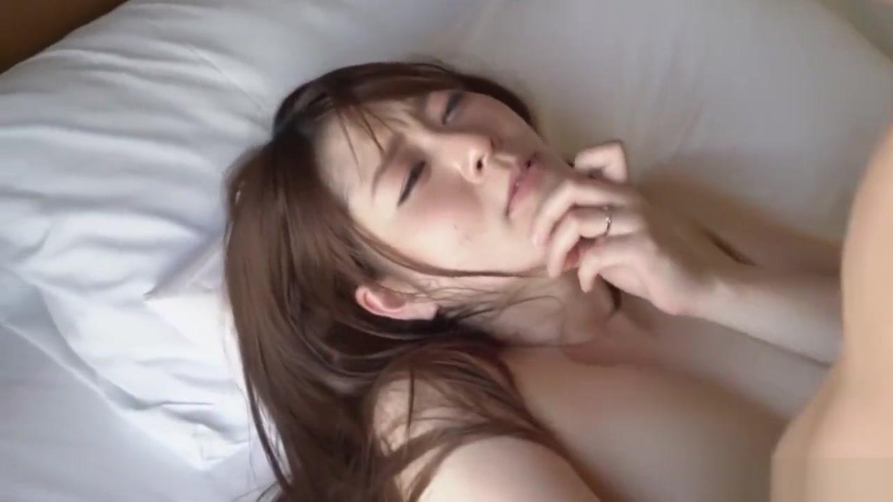Excellent porn Sexual social media sites