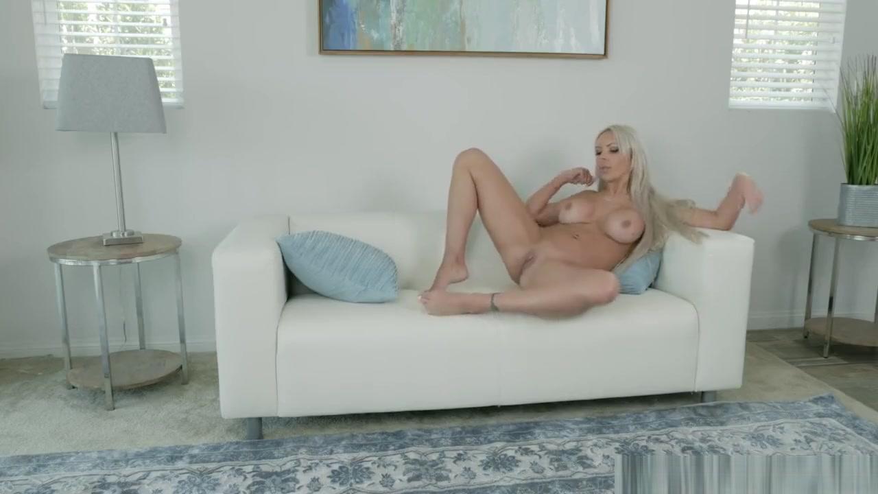 Nude 18+ Hot lisa ann fuck
