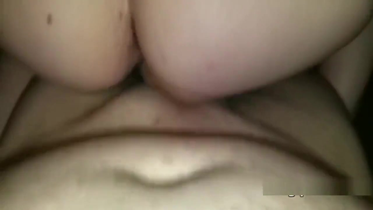 Porn tube Amy carter nude
