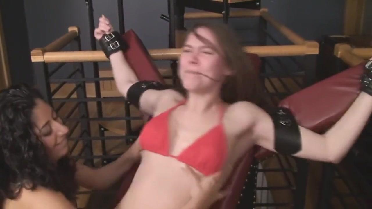 Fuckin Creampie fuckuf lesbias