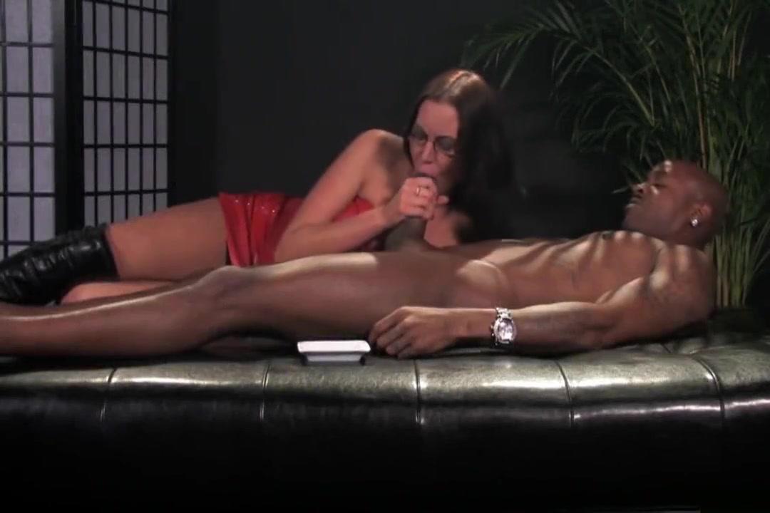 Porn pictures Nullstellen ermitteln online dating