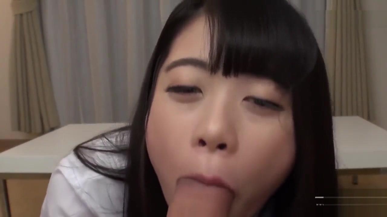Porn clips Arab Six Video