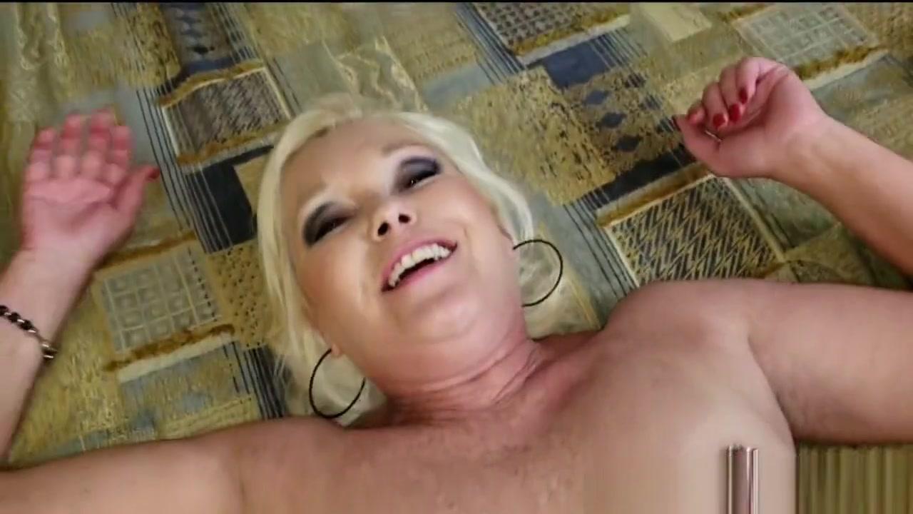 Rose Belight Quality porn