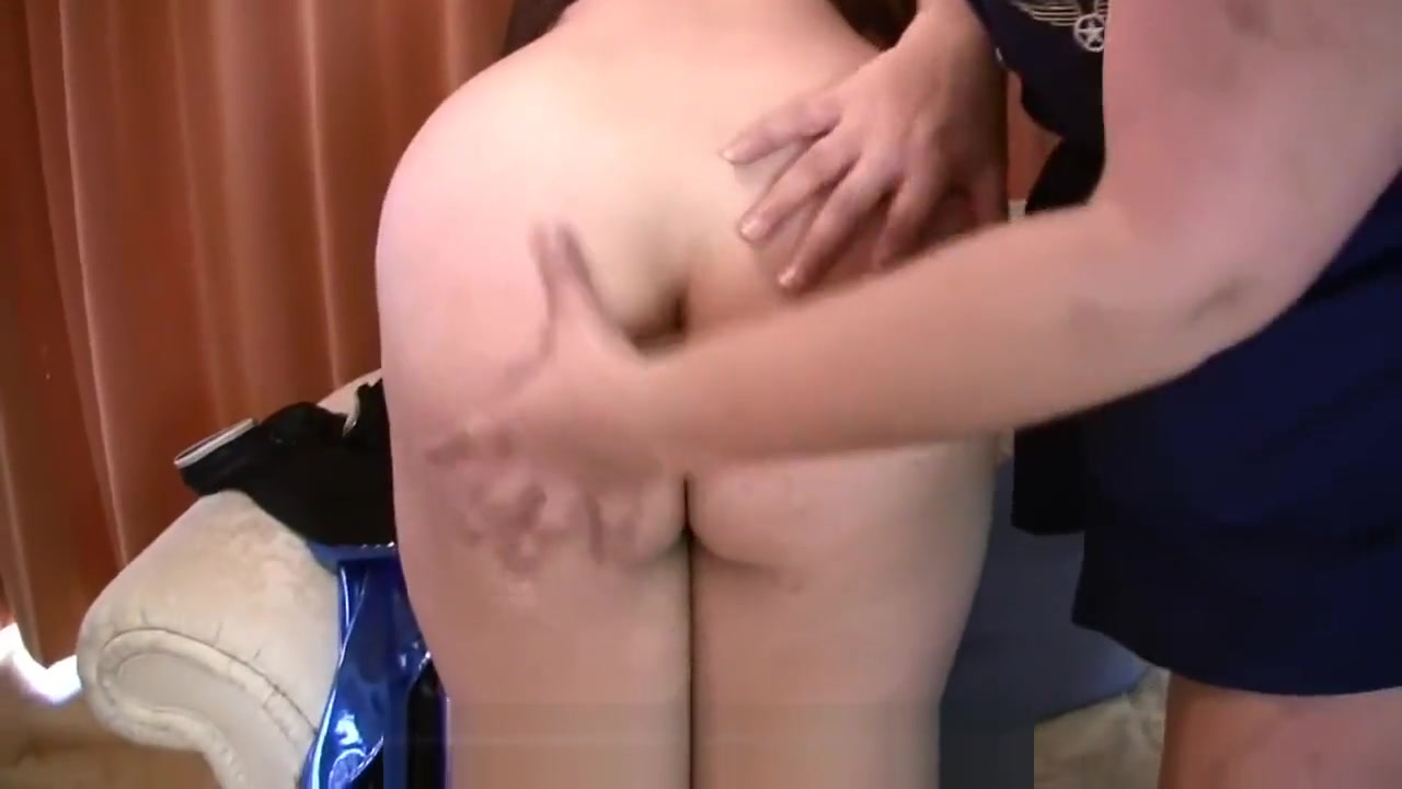 Orgasm pornb Latex lesbiam