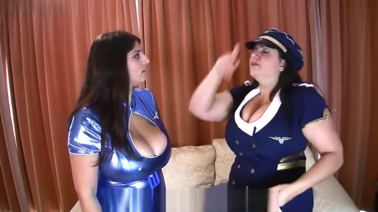 Fuckuf Lesbia vidieos sexy