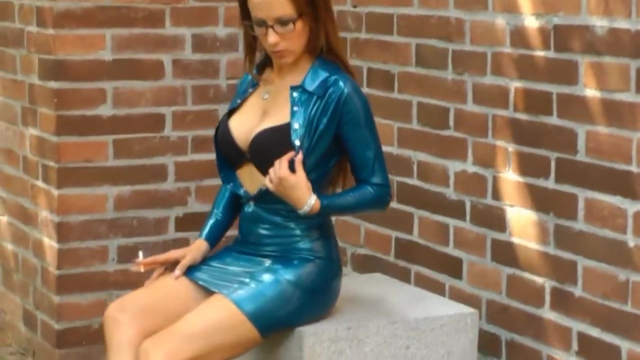 naughty russian girls xxx pics