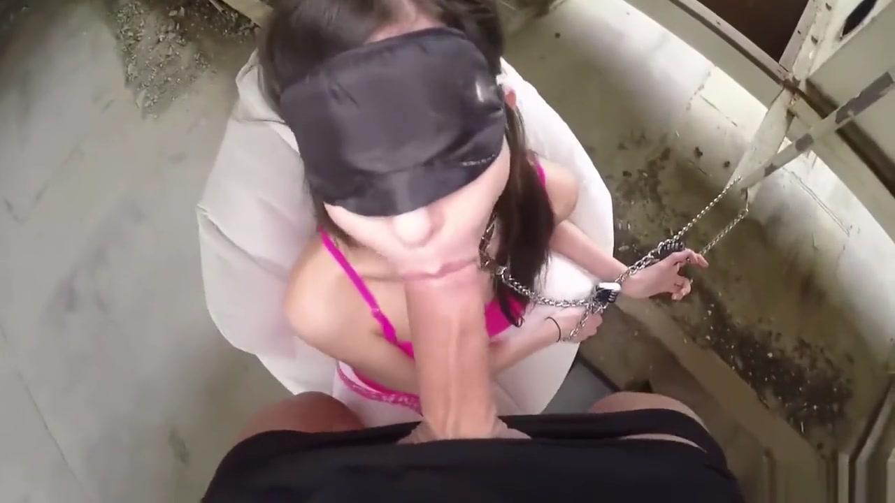 SWEET MODEL ANYA KREY 1 Simone Style Porn