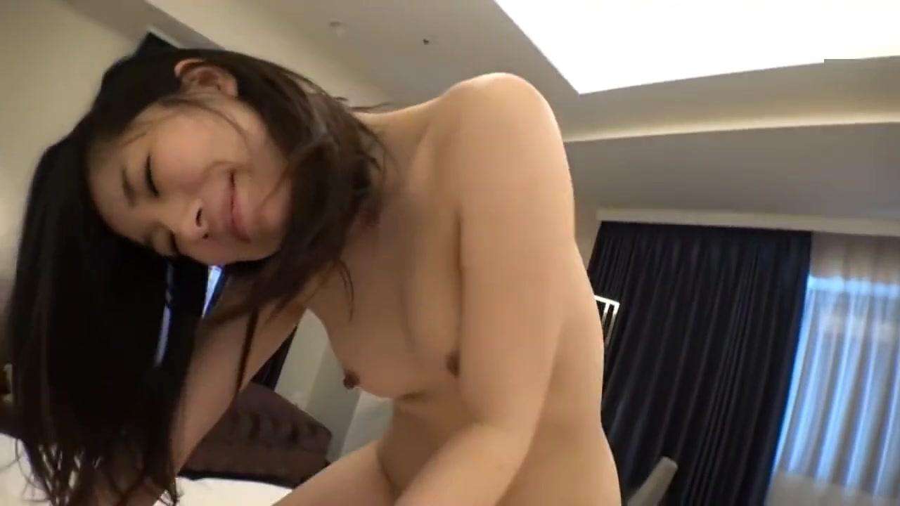 Teen bbws are group fucked Sex photo
