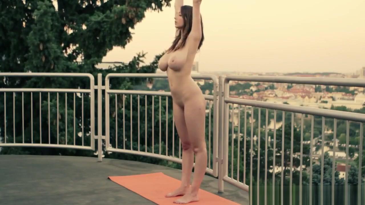 Hot Nude Suikerbonendoosjes online dating