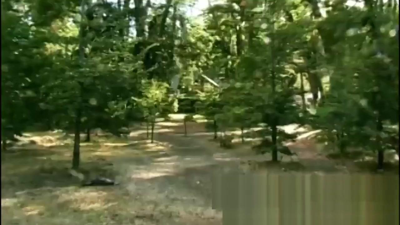 Bdsm faye runaway Adult videos