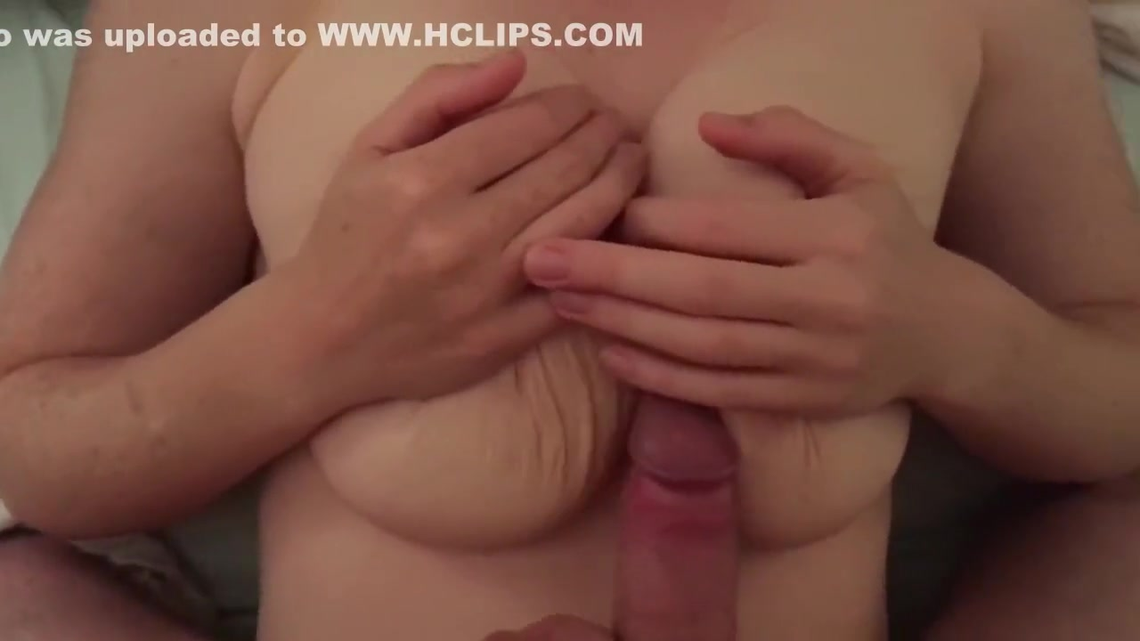 Elephant pron tube Naked Porn tube
