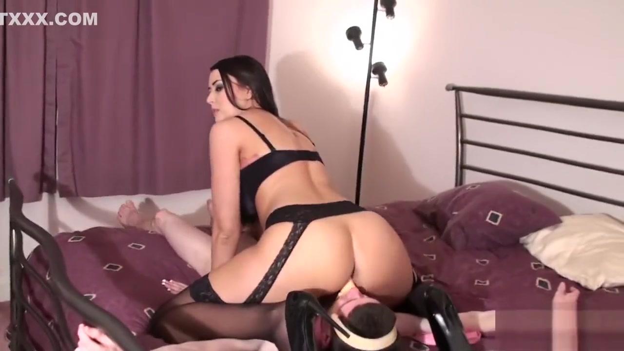 Porn Galleries Videos Porno Hd Big Ass
