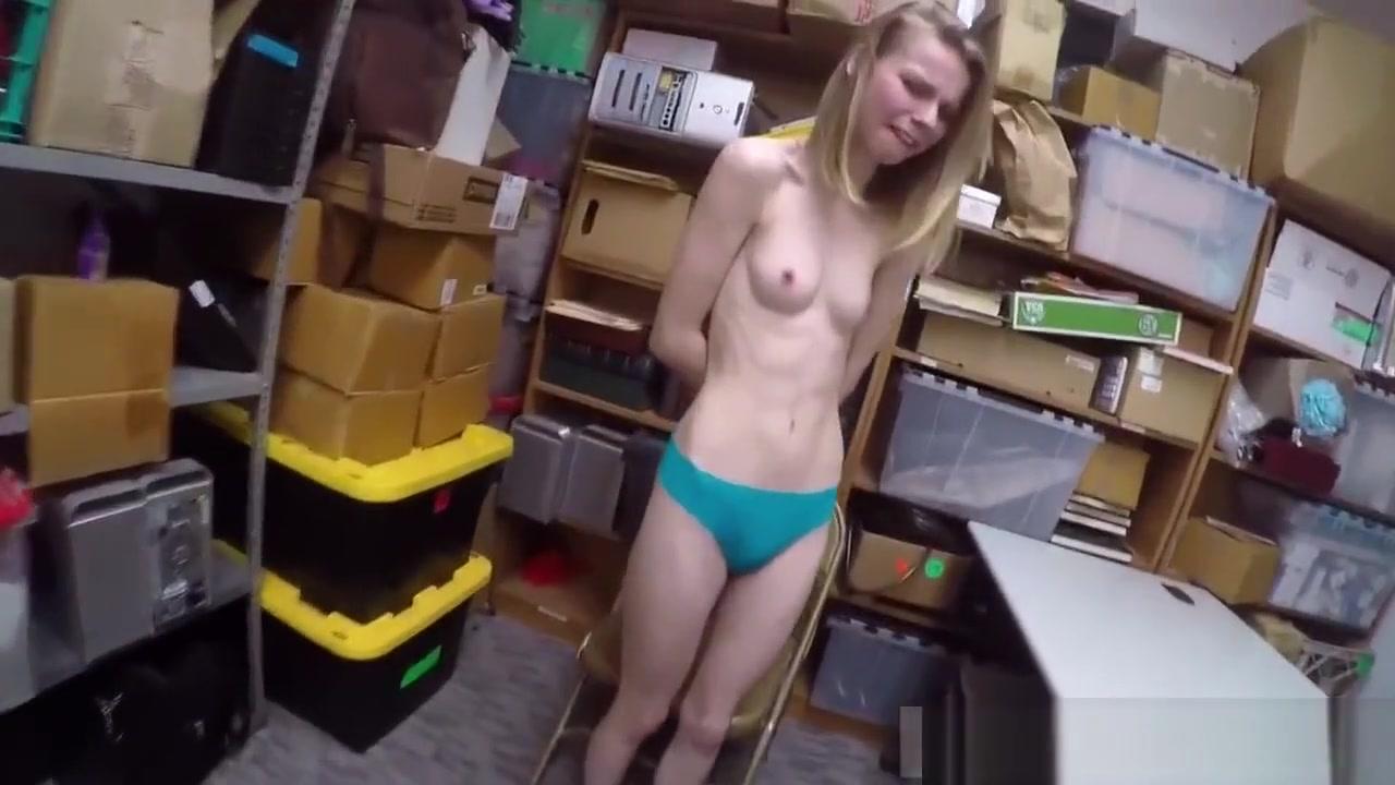 Porn tube Sexy cam girls free