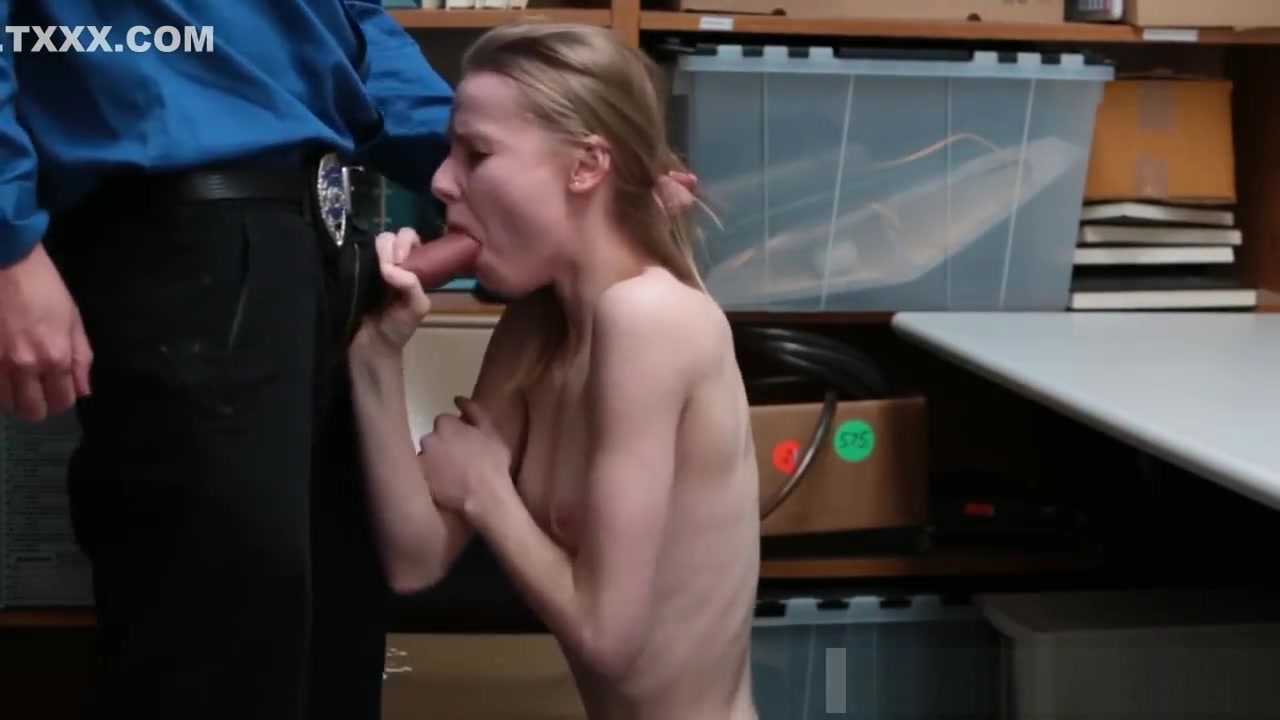 Porn archive New girl online free